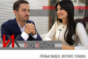 Оформлю социальные сети 15 - kwork.ru