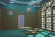 3D визуализация помещений 34 - kwork.ru