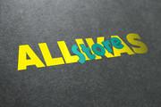 Создам логотип - Подпись - Signature в трех вариантах 97 - kwork.ru