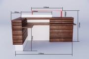 3D Визуализация 74 - kwork.ru