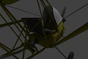 Blender l 3Д моделирование 76 - kwork.ru