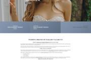 Создание сайта на WordPress 76 - kwork.ru