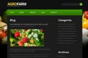 Разработка сайта на базе CMS Joomla 8 - kwork.ru