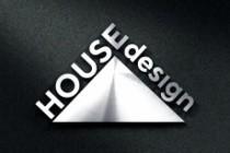 Разработка логотипа по вашему эскизу 210 - kwork.ru