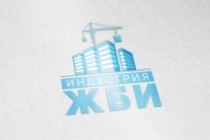 Разработка логотипа по вашему эскизу 177 - kwork.ru