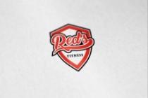 Разработка логотипа по вашему эскизу 163 - kwork.ru