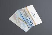 Разработаю дизайн листовки, флаера 153 - kwork.ru