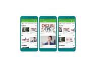 Исправлю ошибки в приложении Android 11 - kwork.ru