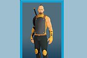 Создание персонажа или спрайта 6 - kwork.ru