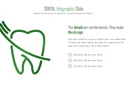 Инфографика на медицинскую тему. Шаблоны PowerPoint 36 - kwork.ru
