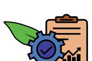 Креативный логотип 12 - kwork.ru