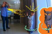Превью картинка для YouTube 74 - kwork.ru