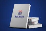 Дизайн рекламной вывески 35 - kwork.ru