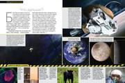Верстка журнала, книги, каталога, меню 19 - kwork.ru
