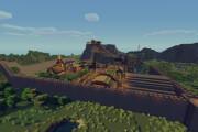 Создам сервер minecraft 8 - kwork.ru