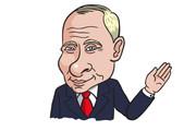 Нарисую для Вас иллюстрации в жанре карикатуры 304 - kwork.ru