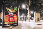 Разработаю дизайн билборда 61 - kwork.ru