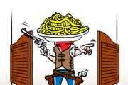 Нарисую простую иллюстрацию в жанре карикатуры 111 - kwork.ru