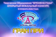 Разработка фирменного стиля 129 - kwork.ru