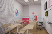 Визуализация интерьера 565 - kwork.ru