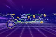 Шапка для канала YouTube 99 - kwork.ru