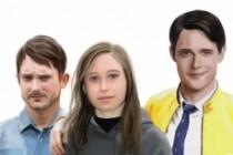 Рисую цифровые портреты по фото 98 - kwork.ru