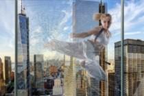 Рисую цифровые портреты по фото 91 - kwork.ru
