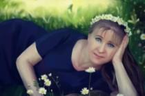 Рисую цифровые портреты по фото 86 - kwork.ru