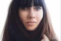 Рисую цифровые портреты по фото 106 - kwork.ru
