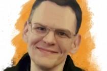 Рисую цифровые портреты по фото 78 - kwork.ru