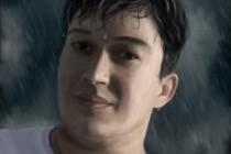 Рисую цифровые портреты по фото 100 - kwork.ru