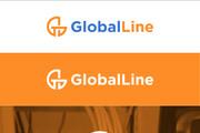 Ваш новый логотип. Неограниченные правки. Исходники в подарок 273 - kwork.ru