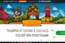 Сделаю копию любого сайта-визитки в html 24 - kwork.ru