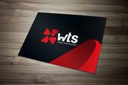 Создам качественный логотип 177 - kwork.ru