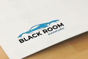 Логотип для вас и вашего бизнеса 117 - kwork.ru
