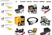 Уникальный дизайн сайта для вас. Интернет магазины и другие сайты 349 - kwork.ru