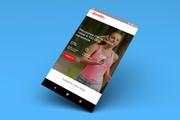 Конвертирую Ваш сайт в удобное Android приложение + публикация 133 - kwork.ru
