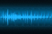 Аудио монтаж 3 - kwork.ru
