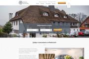Дизайн страницы Landing Page - Профессионально 119 - kwork.ru