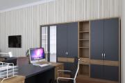 Визуализация мебели 36 - kwork.ru