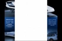 Баннер для сайта за один кворк 61 - kwork.ru