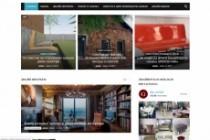 Создам автонаполняемый сайт на WordPress, Pro-шаблон в подарок 81 - kwork.ru