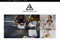 Создам автонаполняемый сайт на WordPress, Pro-шаблон в подарок 77 - kwork.ru