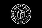 Уникальный логотип в нескольких вариантах + исходники в подарок 298 - kwork.ru