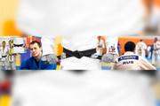 Оформление канала на YouTube, Шапка для канала, Аватарка для канала 109 - kwork.ru
