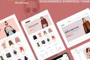 Создам сайт для заработка с Aliexpress 29 - kwork.ru