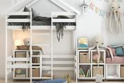 3D моделирование и визуализация мебели 195 - kwork.ru