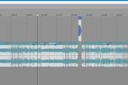 Подгоню звуковые дорожки с голосовыми переводами под любое видео 13 - kwork.ru