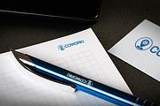Дизайн логотипов. 24 часа в сутки. 7 дней в неделю 81 - kwork.ru