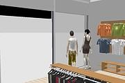 3D визуализация помещений 38 - kwork.ru